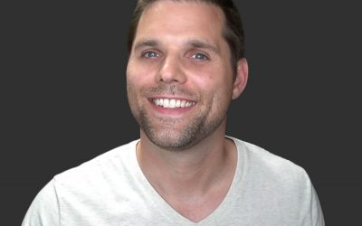 How Ron from OneHourProfessor Earned Over $1,000,000 Blogging Without Knowing How to Code