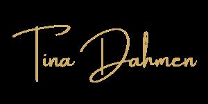 Tina-Dahmen
