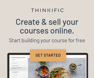 How to create an online course.png