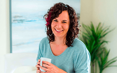 How Krista Miller Had Back-to-Back $60k+ Course Launches
