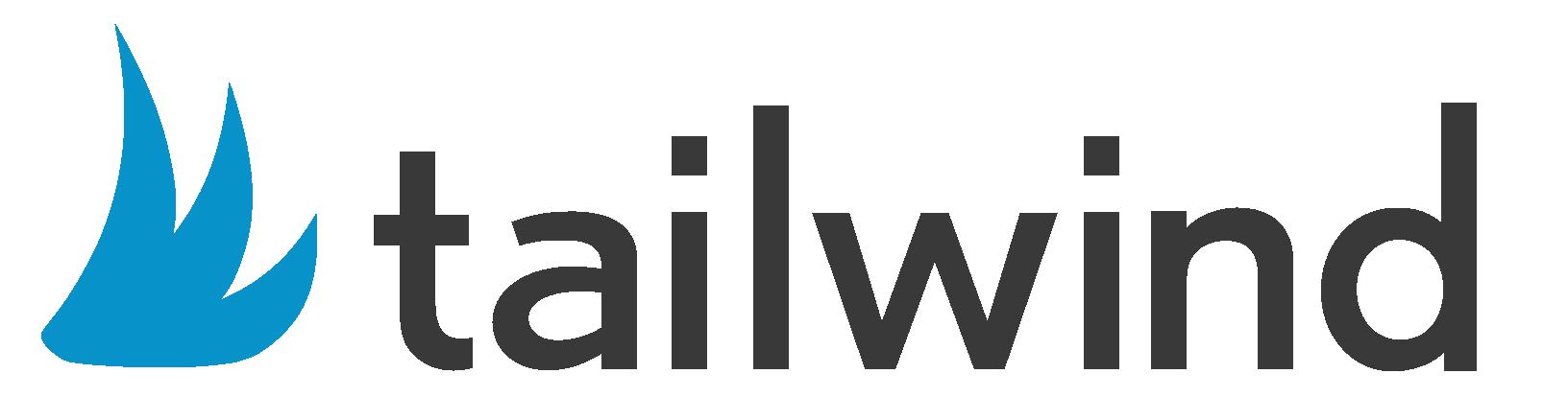 tailwind-horizontal